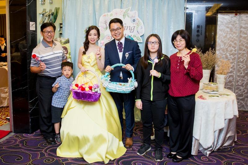 高雄婚攝克里@華園大飯店 昭政&珮淇 婚禮紀錄 饅頭爸團隊541.jpg