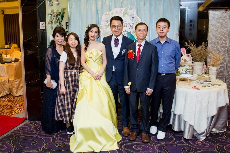 高雄婚攝克里@華園大飯店 昭政&珮淇 婚禮紀錄 饅頭爸團隊566.jpg