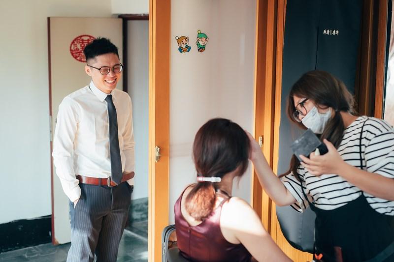 高雄婚攝克里@老新台菜 慶蘋&聖珉 婚禮紀錄 饅頭爸團隊003.jpg