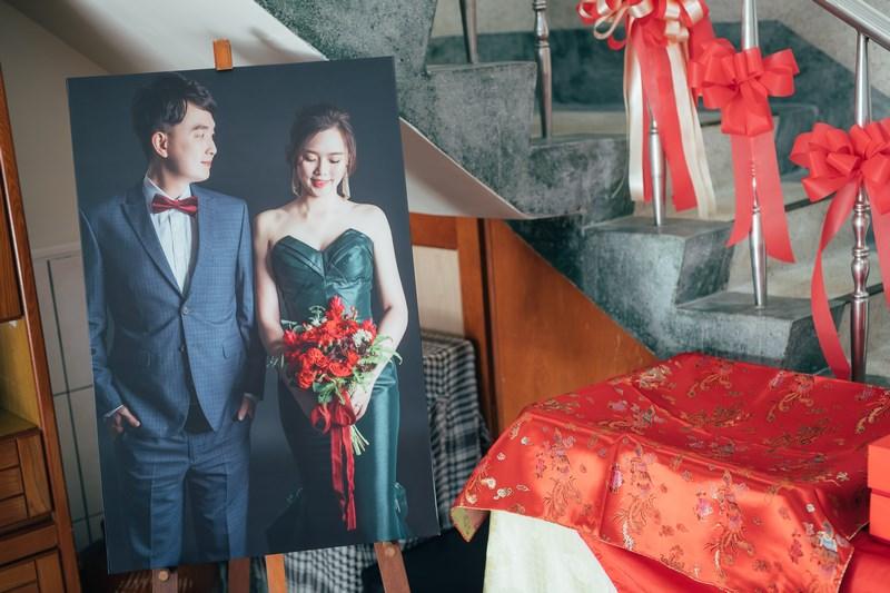 高雄婚攝克里@老新台菜 慶蘋&聖珉 婚禮紀錄 饅頭爸團隊020.jpg