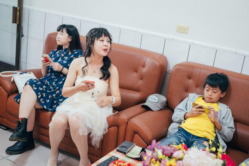 高雄婚攝克里@老新台菜 慶蘋&聖珉 婚禮紀錄 饅頭爸團隊070.jpg