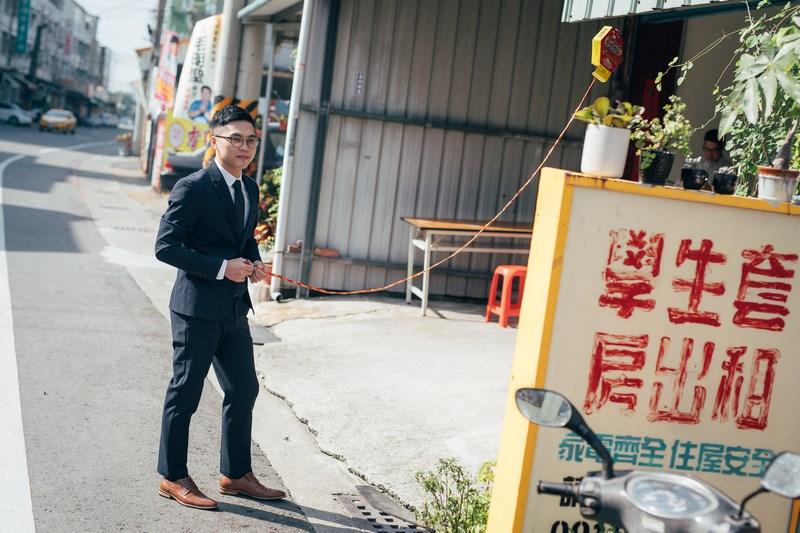 高雄婚攝克里@老新台菜 慶蘋&聖珉 婚禮紀錄 饅頭爸團隊071.jpg