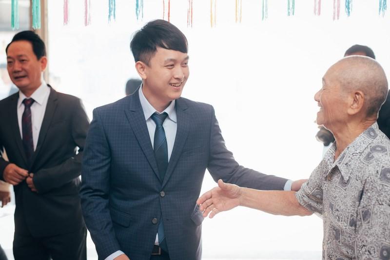 高雄婚攝克里@老新台菜 慶蘋&聖珉 婚禮紀錄 饅頭爸團隊097.jpg