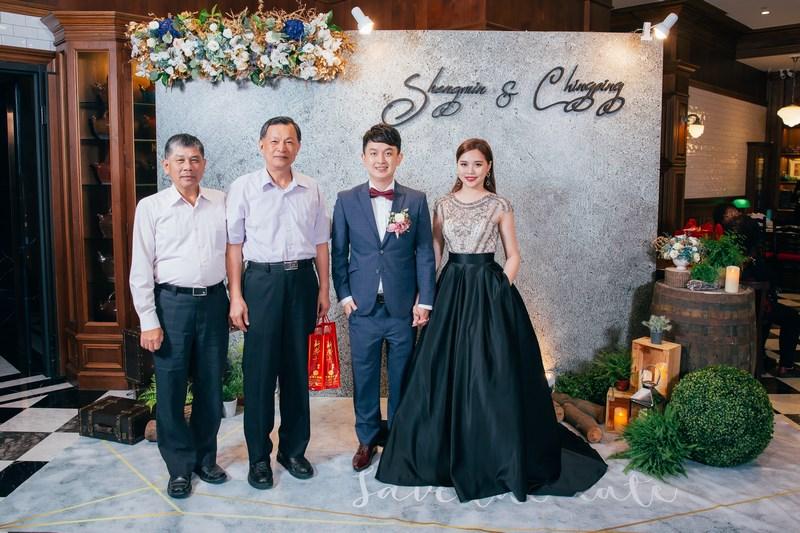 高雄婚攝克里@老新台菜 慶蘋&聖珉 婚禮紀錄 饅頭爸團隊1015.jpg