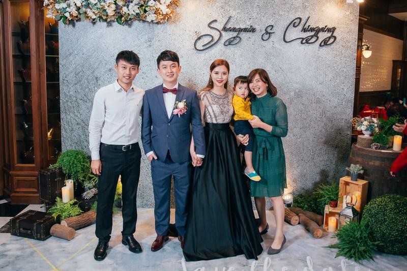高雄婚攝克里@老新台菜 慶蘋&聖珉 婚禮紀錄 饅頭爸團隊1036.jpg