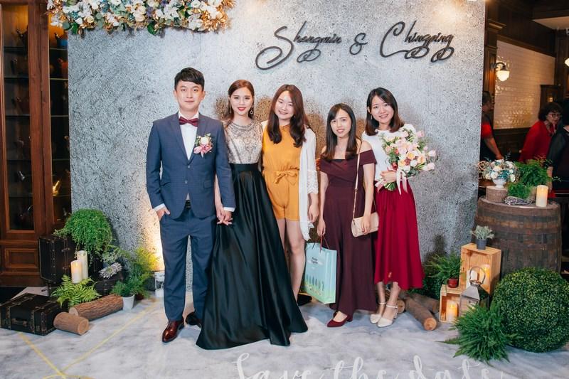 高雄婚攝克里@老新台菜 慶蘋&聖珉 婚禮紀錄 饅頭爸團隊1042.jpg