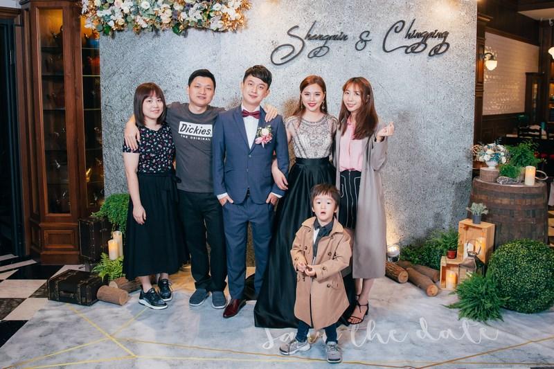 高雄婚攝克里@老新台菜 慶蘋&聖珉 婚禮紀錄 饅頭爸團隊1048.jpg