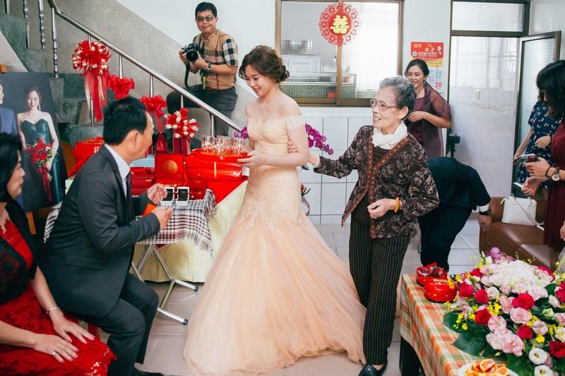 高雄婚攝克里@老新台菜 慶蘋&聖珉 婚禮紀錄 饅頭爸團隊105.jpg