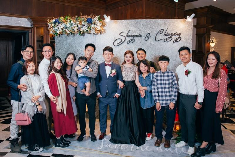 高雄婚攝克里@老新台菜 慶蘋&聖珉 婚禮紀錄 饅頭爸團隊1060.jpg
