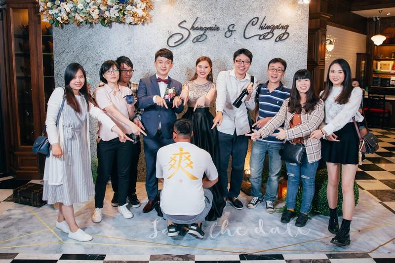 高雄婚攝克里@老新台菜 慶蘋&聖珉 婚禮紀錄 饅頭爸團隊1069.jpg