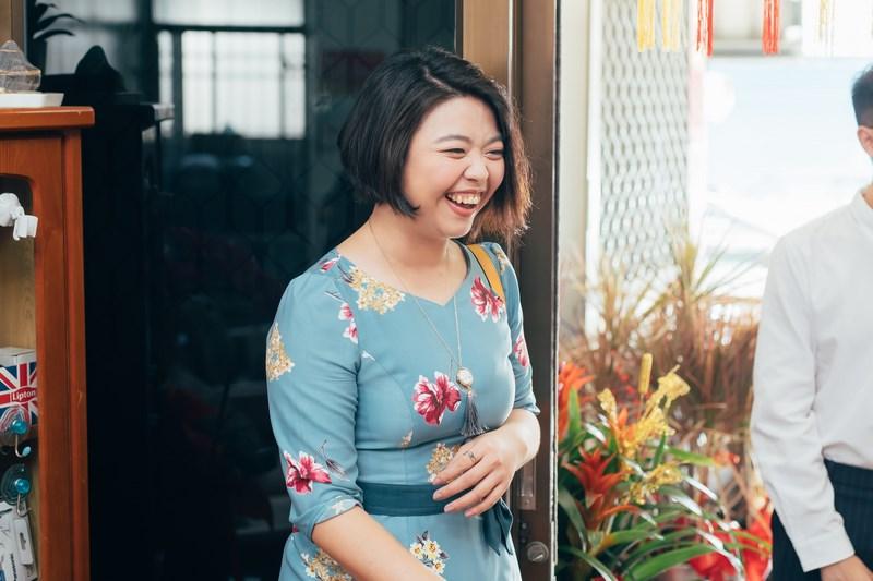 高雄婚攝克里@老新台菜 慶蘋&聖珉 婚禮紀錄 饅頭爸團隊107.jpg