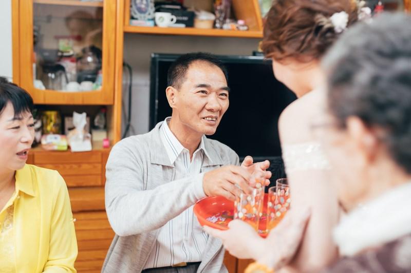 高雄婚攝克里@老新台菜 慶蘋&聖珉 婚禮紀錄 饅頭爸團隊108.jpg