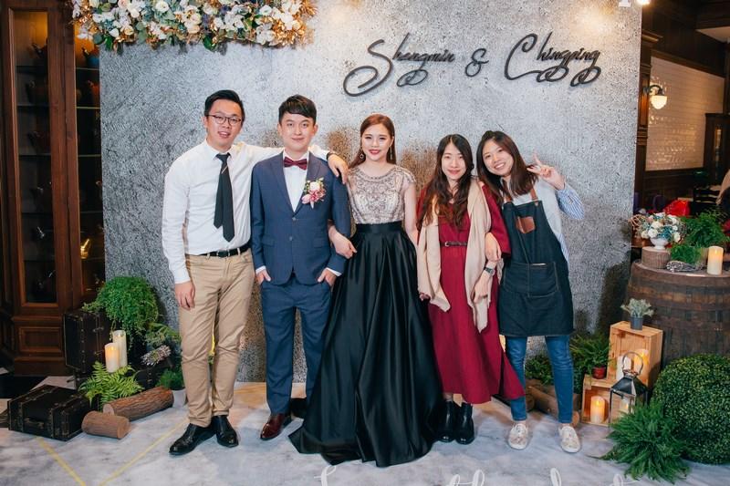 高雄婚攝克里@老新台菜 慶蘋&聖珉 婚禮紀錄 饅頭爸團隊1085.jpg