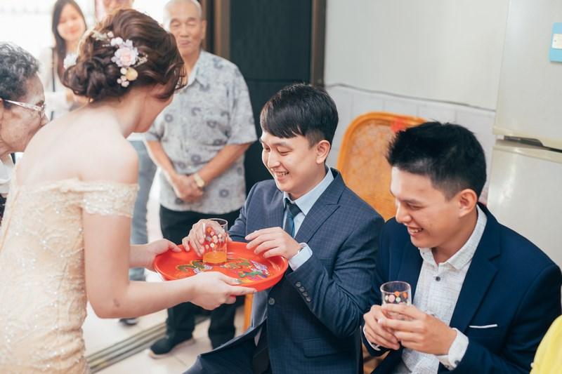 高雄婚攝克里@老新台菜 慶蘋&聖珉 婚禮紀錄 饅頭爸團隊109.jpg