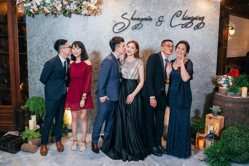 高雄婚攝克里@老新台菜 慶蘋&聖珉 婚禮紀錄 饅頭爸團隊1098.jpg