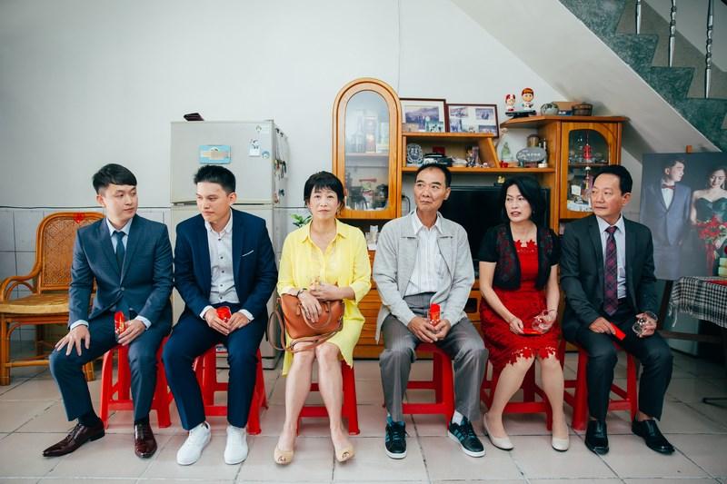 高雄婚攝克里@老新台菜 慶蘋&聖珉 婚禮紀錄 饅頭爸團隊117.jpg