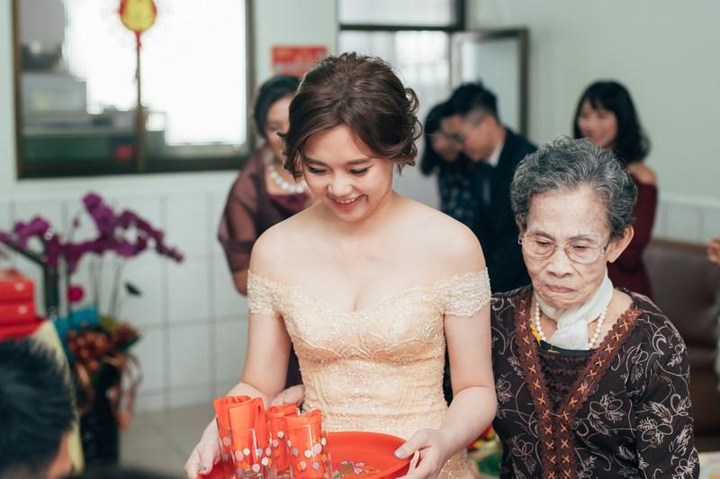 高雄婚攝克里@老新台菜 慶蘋&聖珉 婚禮紀錄 饅頭爸團隊120.jpg