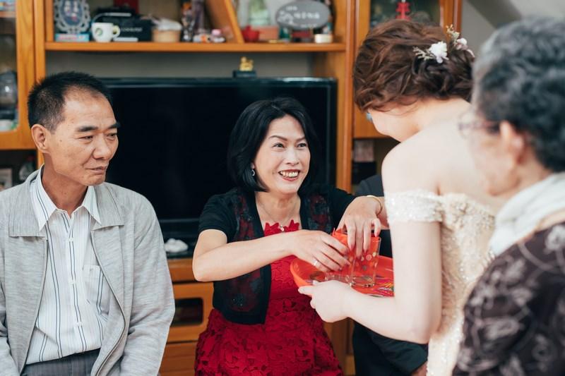 高雄婚攝克里@老新台菜 慶蘋&聖珉 婚禮紀錄 饅頭爸團隊121.jpg