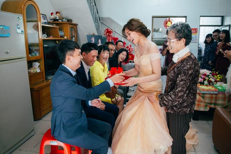 高雄婚攝克里@老新台菜 慶蘋&聖珉 婚禮紀錄 饅頭爸團隊123.jpg