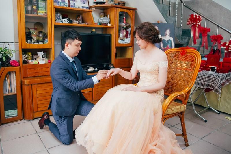 高雄婚攝克里@老新台菜 慶蘋&聖珉 婚禮紀錄 饅頭爸團隊129.jpg
