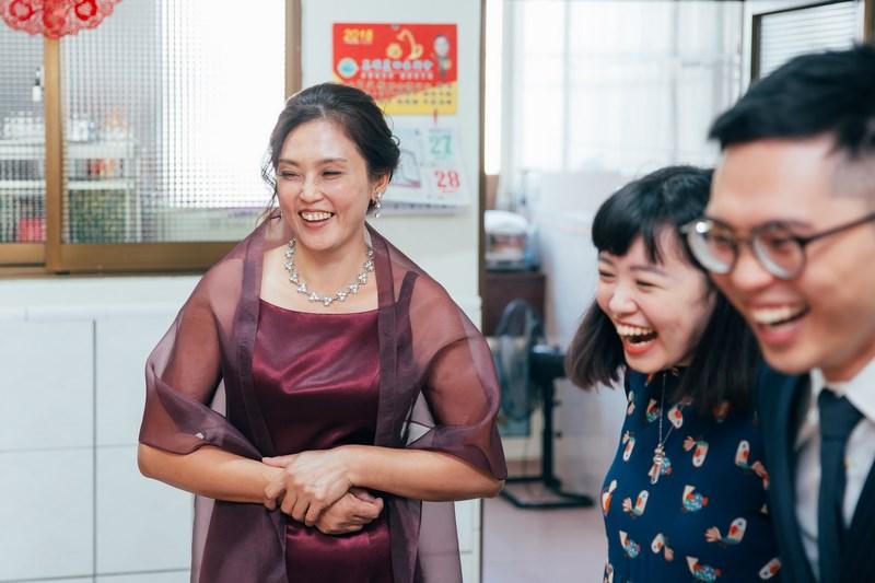 高雄婚攝克里@老新台菜 慶蘋&聖珉 婚禮紀錄 饅頭爸團隊132.jpg