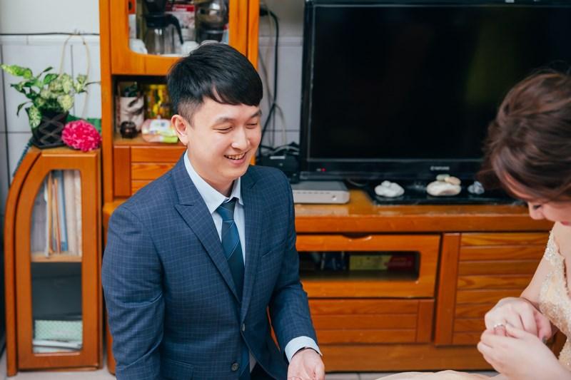 高雄婚攝克里@老新台菜 慶蘋&聖珉 婚禮紀錄 饅頭爸團隊133.jpg