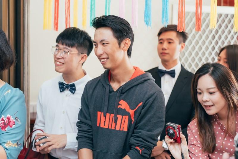 高雄婚攝克里@老新台菜 慶蘋&聖珉 婚禮紀錄 饅頭爸團隊134.jpg