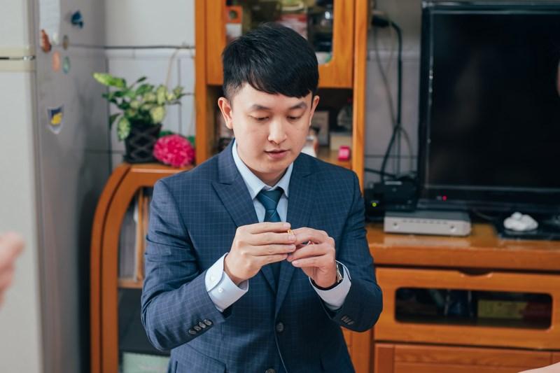 高雄婚攝克里@老新台菜 慶蘋&聖珉 婚禮紀錄 饅頭爸團隊138.jpg