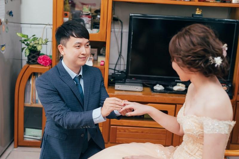 高雄婚攝克里@老新台菜 慶蘋&聖珉 婚禮紀錄 饅頭爸團隊139.jpg