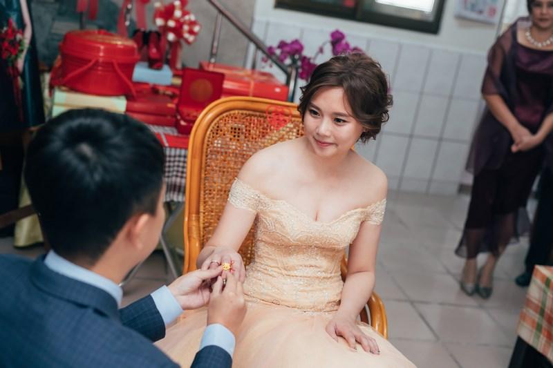 高雄婚攝克里@老新台菜 慶蘋&聖珉 婚禮紀錄 饅頭爸團隊140.jpg
