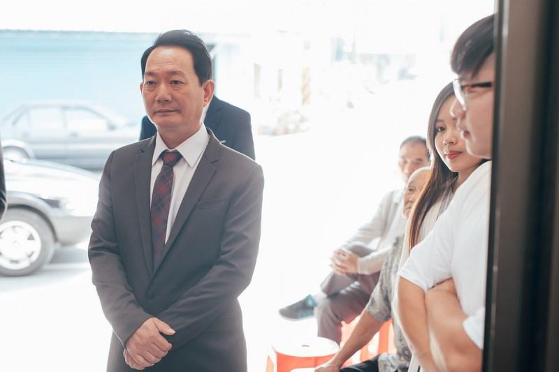 高雄婚攝克里@老新台菜 慶蘋&聖珉 婚禮紀錄 饅頭爸團隊151.jpg