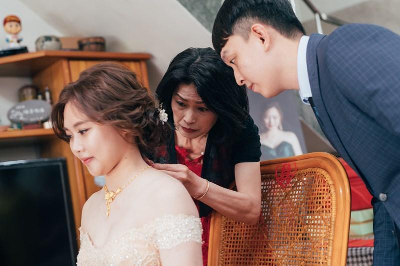高雄婚攝克里@老新台菜 慶蘋&聖珉 婚禮紀錄 饅頭爸團隊158.jpg