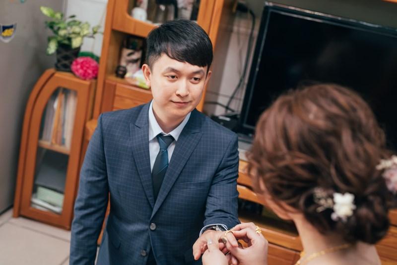 高雄婚攝克里@老新台菜 慶蘋&聖珉 婚禮紀錄 饅頭爸團隊163.jpg