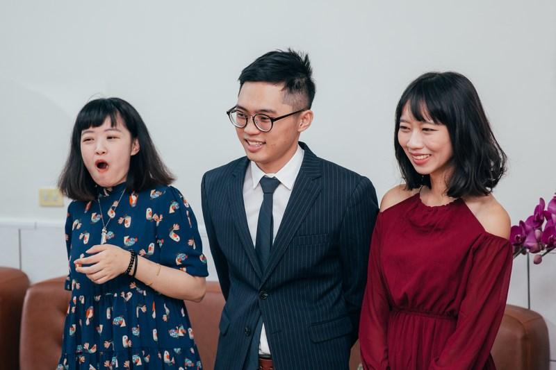 高雄婚攝克里@老新台菜 慶蘋&聖珉 婚禮紀錄 饅頭爸團隊164.jpg