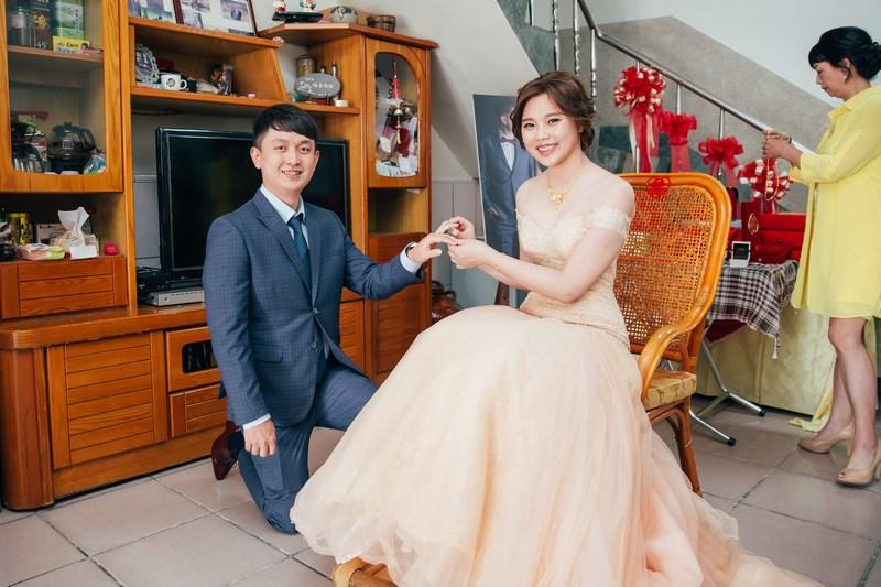 高雄婚攝克里@老新台菜 慶蘋&聖珉 婚禮紀錄 饅頭爸團隊169.jpg