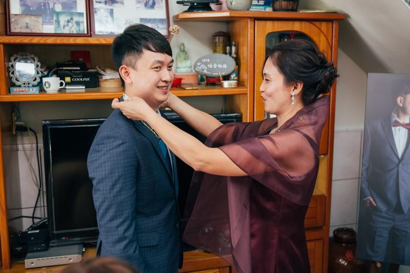 高雄婚攝克里@老新台菜 慶蘋&聖珉 婚禮紀錄 饅頭爸團隊174.jpg