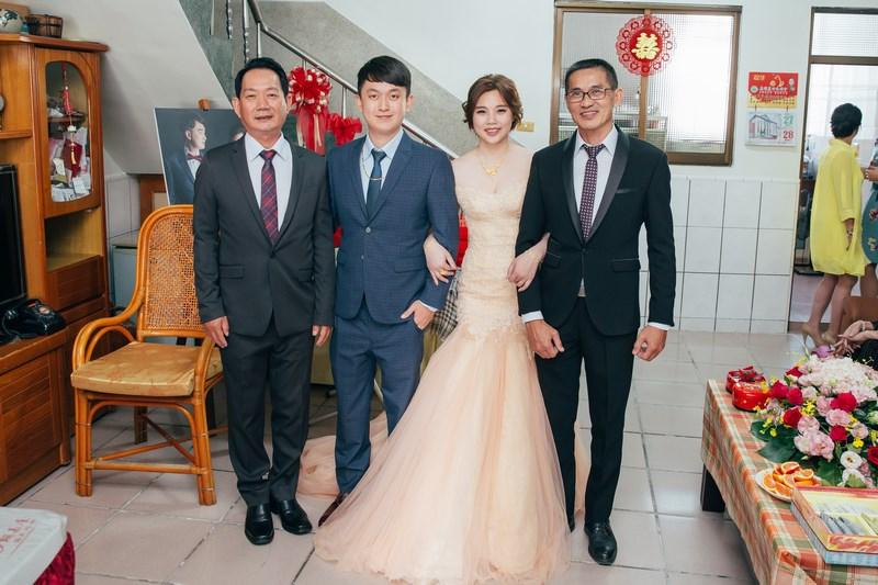 高雄婚攝克里@老新台菜 慶蘋&聖珉 婚禮紀錄 饅頭爸團隊222.jpg