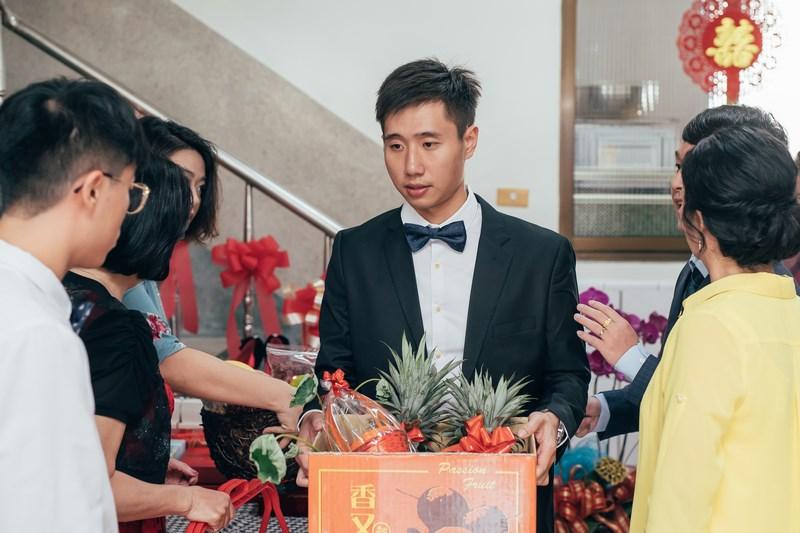 高雄婚攝克里@老新台菜 慶蘋&聖珉 婚禮紀錄 饅頭爸團隊236.jpg