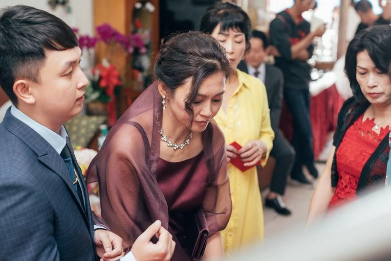 高雄婚攝克里@老新台菜 慶蘋&聖珉 婚禮紀錄 饅頭爸團隊239.jpg