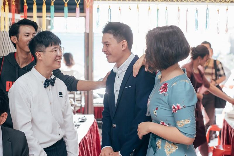 高雄婚攝克里@老新台菜 慶蘋&聖珉 婚禮紀錄 饅頭爸團隊252.jpg