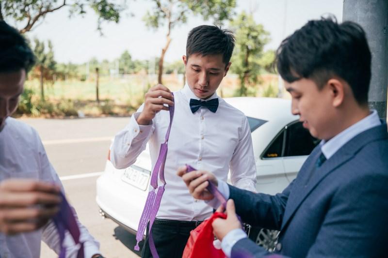 高雄婚攝克里@老新台菜 慶蘋&聖珉 婚禮紀錄 饅頭爸團隊269.jpg
