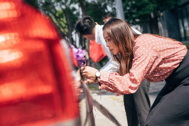 高雄婚攝克里@老新台菜 慶蘋&聖珉 婚禮紀錄 饅頭爸團隊279.jpg