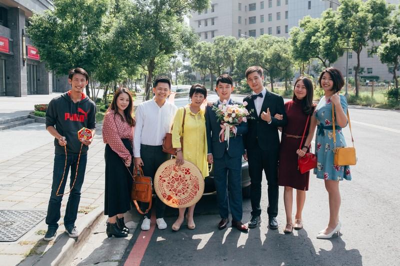 高雄婚攝克里@老新台菜 慶蘋&聖珉 婚禮紀錄 饅頭爸團隊289.jpg
