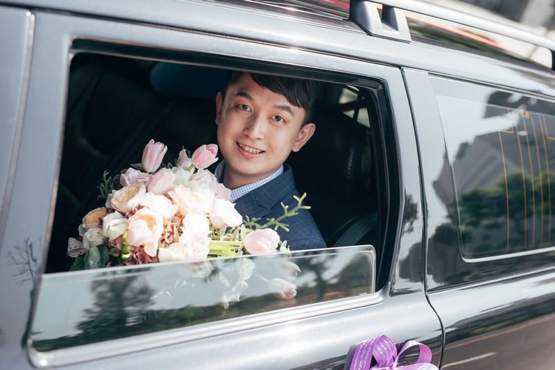 高雄婚攝克里@老新台菜 慶蘋&聖珉 婚禮紀錄 饅頭爸團隊295.jpg