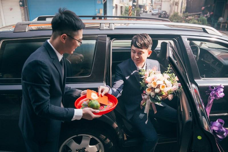 高雄婚攝克里@老新台菜 慶蘋&聖珉 婚禮紀錄 饅頭爸團隊302.jpg