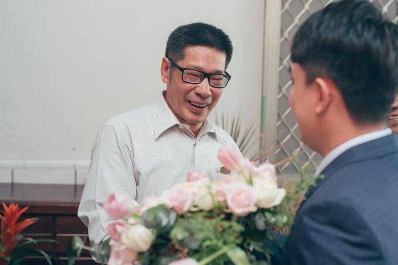 高雄婚攝克里@老新台菜 慶蘋&聖珉 婚禮紀錄 饅頭爸團隊313.jpg