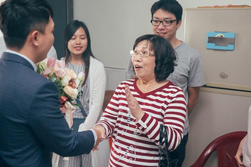 高雄婚攝克里@老新台菜 慶蘋&聖珉 婚禮紀錄 饅頭爸團隊314.jpg