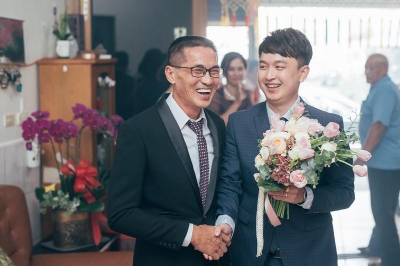 高雄婚攝克里@老新台菜 慶蘋&聖珉 婚禮紀錄 饅頭爸團隊320.jpg