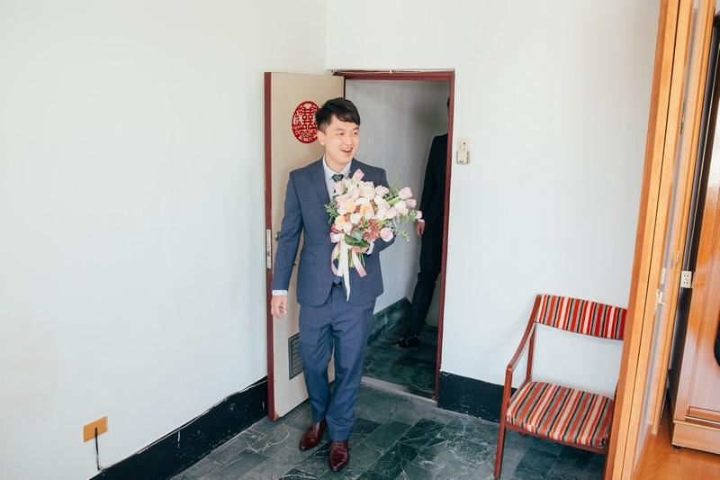 高雄婚攝克里@老新台菜 慶蘋&聖珉 婚禮紀錄 饅頭爸團隊322.jpg