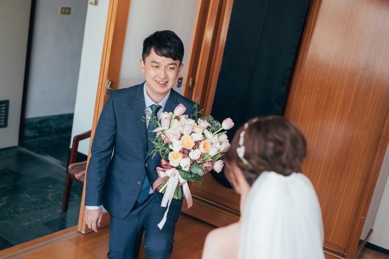 高雄婚攝克里@老新台菜 慶蘋&聖珉 婚禮紀錄 饅頭爸團隊324.jpg